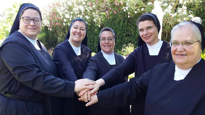 Provincia-Maria-Madre-del-Carmelo